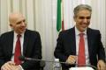 """Anzaldi scrive a Fico: """"Nominare al più presto nuovi vertici Rai"""""""