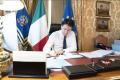 """Servizi Segreti, Anzaldi (Iv): """"Conte strumentalizza emergenza Covid"""""""
