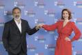 Ascolti Tv: bilancio deludente per Delogu-Masi e Vita in Diretta Estate