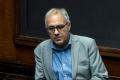 """Rai. Anzaldi: """"Vigilanza convochi Ad Salini su spese sedi estere e regionali"""""""