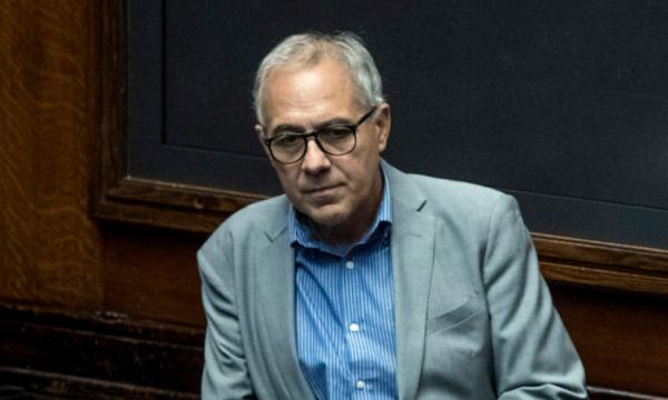 """Sette Storie, Michele Anzaldi: """"Intervista di Maggioni a Conte è stata un flop"""""""