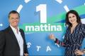 Rai1 Estate, male ascolti di UnoMattina e Vita in Diretta