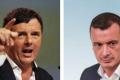 """Giallo del post di Conte contro Renzi. Anzaldi: """"Depistaggio da Palazzo Chigi?"""""""