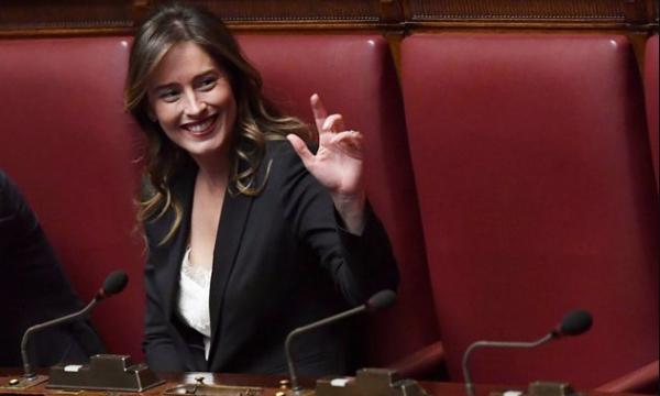 Nasce la Commissione Fake News. Italia Viva batte Lega