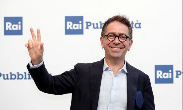 """Aldo Grasso bastona Strabioli-Coletta: """"Melassa pressapochista"""""""
