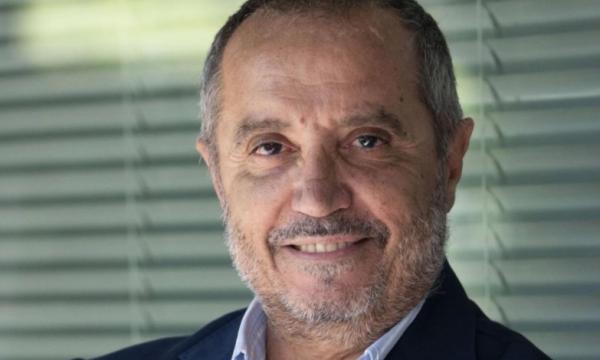 Rai. Dirigenti, conduttori Tv e presidenti: a Viale Mazzini la fiera del doppio incarico
