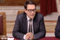 Agcom: Giacomo Lasorella nominato nuovo presidente