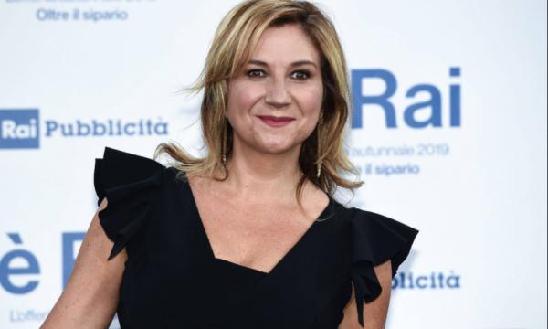 Ascolti Tv. Canale5 schiaccia 1Mattina, Daniele, Clerici, Bortone