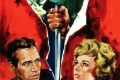 Serata Hitchcock: Il sipario strappato e Psycho, i film di domenica 23 agosto 2020