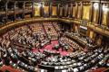"""Referendum, AgCom bacchetta la Rai. Anzaldi: """"Servizio pubblico indecente"""""""