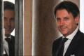 """Dpcm, Anzaldi: """"Basta conferenze show di Conte mentre la gente soffre"""""""