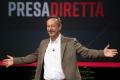 Presa Diretta lunedì 5 ottobre: l'Italia riuscirà a ripartire?