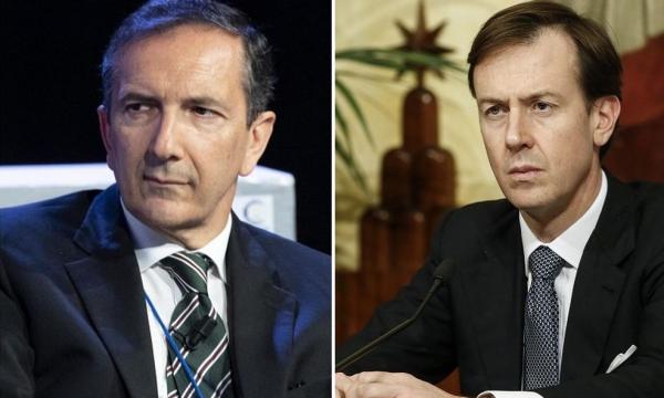 """Tim-Cdp, Anzaldi (Iv): """"Accordo dai contorni oscuri, Parlamento indaghi"""""""