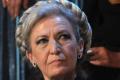 """Alberti da Diaco: """"Non mi fido di questa storia del Covid."""" Anzaldi: """"Con questa disinformazione non stupiamoci degli assembramenti"""""""