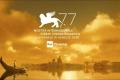 La Mostra del Cinema di Venezia su RaiMovie e RaiStoria