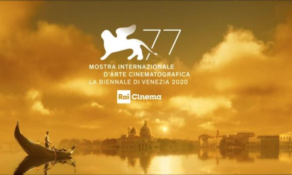 La Mostra di Venezia e gli storici inviati Rai: Piero Angela, Lello Bersani, Carlo Mazzarella