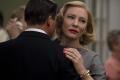 I film Tv di mercoledì 2 settembre 2020 con Blanchett, Ardant, Deneuve, Portman, Vitti