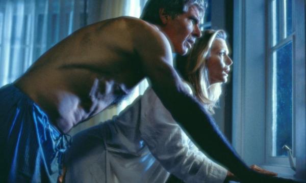 I film Tv di giovedì 3 settembre 2020: Loren-Mastroianni-De Sica, Swinton, Pfeiffer-Ford e il ricordo di Carlo Alberto Dalla Chiesa