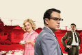 I film Tv di venerdì 4 settembre 2020 con Clooney. Monicelli, Ivory