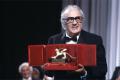 Fellini a Venezia. RaiStoria celebra il legame fra il regista e la Mostra del Cinema