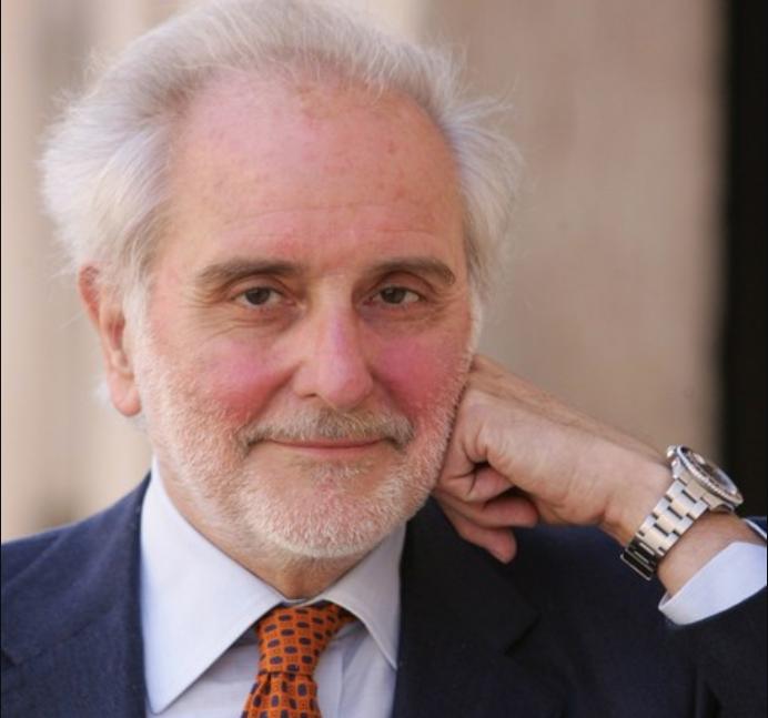 Enzo Carra Mediaset Vivendi Legge Gasparri