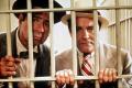 Con Wilder, Tornatore, Moretti i film Tv di mercoledì 9 settembre 2020