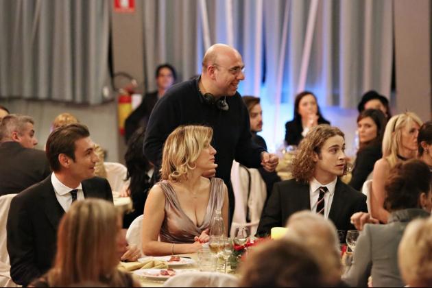 Paolo Virzì il capitale umano film tv giovedì 10 settembre 2020