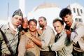 Ladri di biciclette, Per qualche dollaro in più, Mediterraneo, Turné. I film Tv di lunedì 14 settembre 2020
