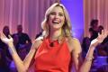 """Ascolti Tv. Fialdini batte D'Urso (malgrado gli """"aiutini"""" di Domenica In a Canale5)"""