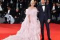 A Star is Born con Lady Gaga e Bradley Cooper su Canale 5