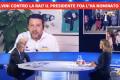 """Salvini contro la Rai. Anzaldi: """"I vertici li ha nominati lui"""""""