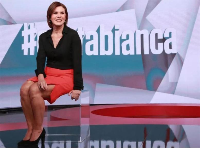 Ascolti Tv Bianca Berlinguer #Cartabianca Fuori dal coro Mario Giordano Giovanni Floris DiMartedì