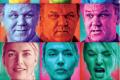Zombie, cowboy e psicodrammi: i film Tv di domenica 20 settembre 2020