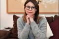 Violenza sulle donne. Lucia Annibali di nuovo ferita da intervista di Leosini a Varani
