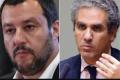 """Rai, Anzaldi: """"Proroga a Foa? Pd smentisca regalo a Salvini"""""""