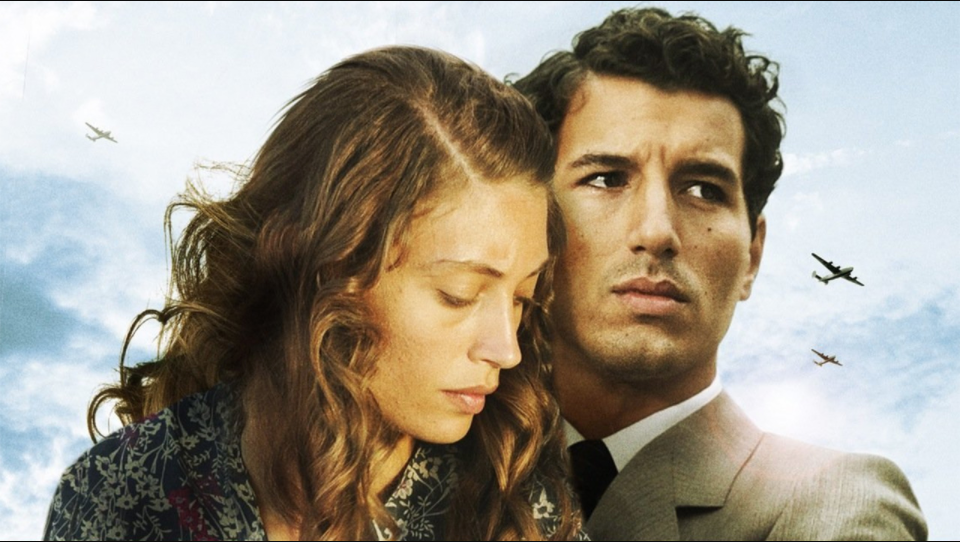 Film tv mercoledì 23 settembre 2020 Baaria Giuseppe Tornatore Francesco Scianna Margareth Madè