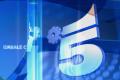 Ascolti Tv, Rai1 a picco. Canale5 sempre più leader nelle 24 h