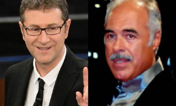 Beppe Caschetto: il fil rouge che lega M5s, La7, Fatto Quotidiano, Rai3