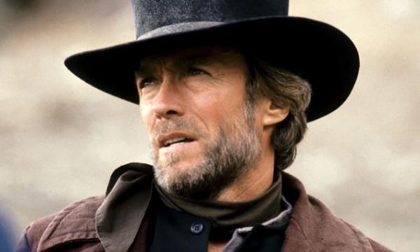I film Tv di venerdì 25 settembre 2020 con Eastwood, Magnani e Masina