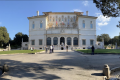 Roma, Galleria Borghese apre i suoi depositi per le visite guidate