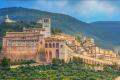 Rai1, Nostra Madre Terra: ad Assisi le più insigni intelligenze del Paese