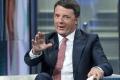 """Par condicio, Anzaldi: """"Rai oscura Renzi e Iv. M5s egemone"""""""