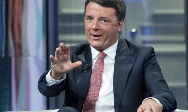 """Renzi e Presta indagati. Il leader di Italia Viva: """"Apprendo dell'inchiesta dai giornali. Aspetto atti"""""""