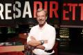 Ascolti Tv: Presa Diretta nella top 3 dei più visti in prima serata