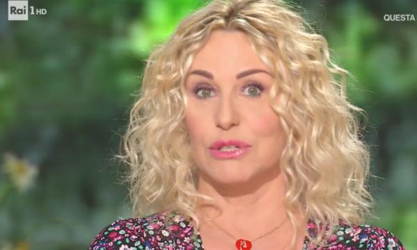 Ascolti Tv: Antonella Clerici parte bene ma Barbara Palombelli regna