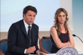 """Spid, Anzaldi: """"Per Tg1 è merito di Conte, ma fu introdotto da Renzi-Madia"""""""