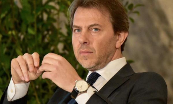 """Rai, Pd contro Giorgino. Bordo: """"Non faccia vittima. Romano: """"Portabandiera Salvini o giornalista?"""""""