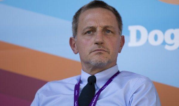 """Covid-19. Giannini denuncia i ritardi istituzionali. Anzaldi: """"Colpevoli paghino"""""""