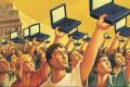 Democrazia, algoritmi, informazione. A Catania l'evento con Derrick de Kerckhove