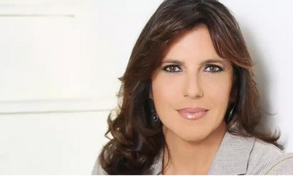 Ascolti Tv, Rai2: il Restart di Annalisa Bruchi fa re-flop